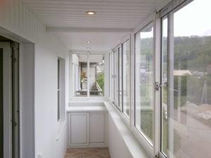 pvh-balkon2