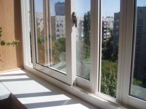 pvh-balkon4