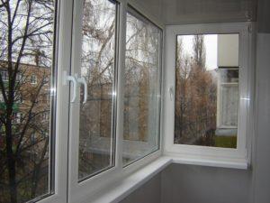 pvh-balkon5