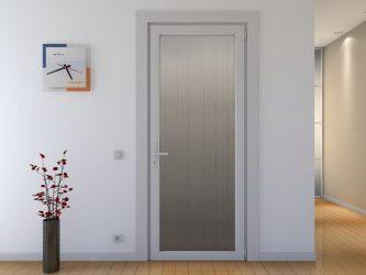 pvh-dver1