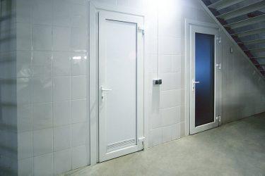 pvh-dver4